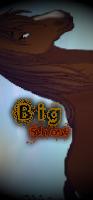 Big Show/Pyros