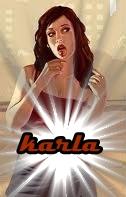 KaRLaaa'
