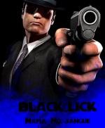 Black_Lick