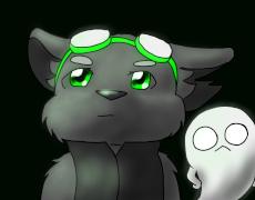 [Duplo-Lord]Giftblick