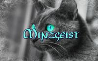 Minzgeist