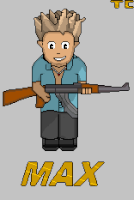 Maxz94