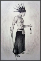 Ryurra