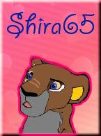 Shira65
