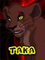 Fansclub TLK 210-43