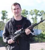 Panzer_UA