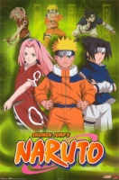 Naruto_Uzumaki