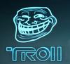 Troll_Man