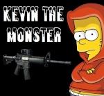 KevinTheMonster