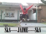 Jaime4578