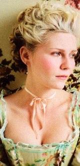 Claire Sophie Foscari