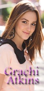 Graciela Atkins