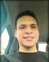 vitor_andrioso
