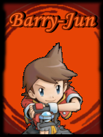 Barry-Jun