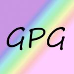 Guinea_Pig_Girl