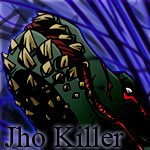 Jho killer
