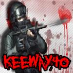 Keewaycho
