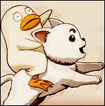 [Galerie]  de Squall 38-7