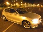 JJ BMW