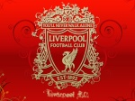 LiverpoolLovers