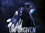 UnForGiveN-