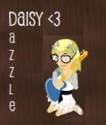 DayseeZazzle