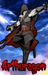 Arthuragon