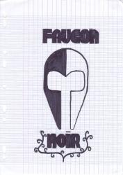 fauconnoir