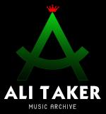 ALI_TAKER
