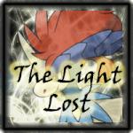 thelightlost
