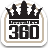 KING 360