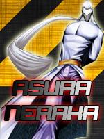 Asura_Neraka