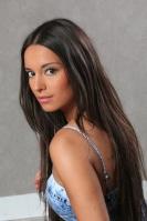 Aurélia Clearwater