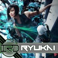 Ryukai
