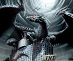 DragonMaster41