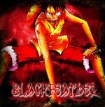 Blackfeathermaster2051