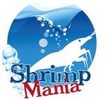 Shrimp Mania
