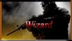 §~Wizard~§