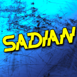 Sadian