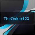 TheOskar