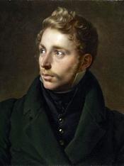 Stanislas de Guérin