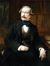 Gabriel Barentin
