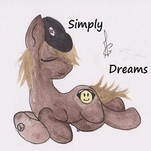 Simply Dream