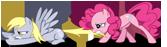 Un régli-poney !!!  1621515122