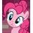 Un régli-poney !!!  2044166081