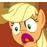 Un régli-poney !!!  409229348