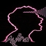 Ayltna