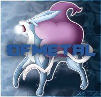 Ðfmetal