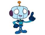cita-bot-1