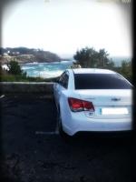 taxi7